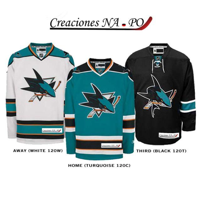 camisetas hockey todas la tallas y colores  0a8fefe39aa0e