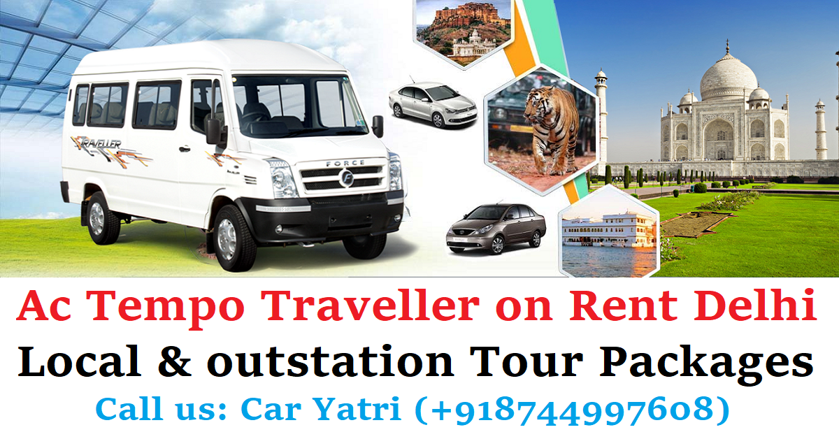 Most People Want To Explore All The Sightseeing In Delhi During The Weekend We Have The Best Option For Them Who Want T Travel How To Memorize Things Car Rental