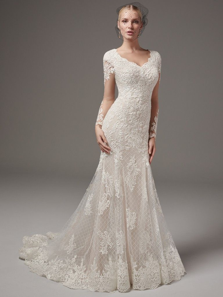 Aisle chic sottero u midgley aisle chic designer sottero and