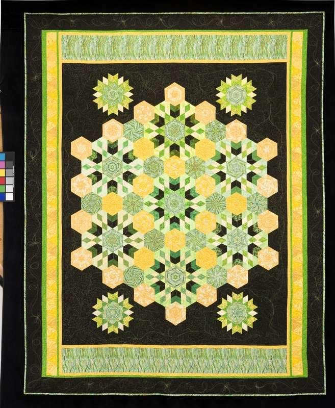 of pat wall sunflower com seasonal rack patterns sale mounted plans life made free and quilt hanging amie for quilts boltonphoenixtheatre nat