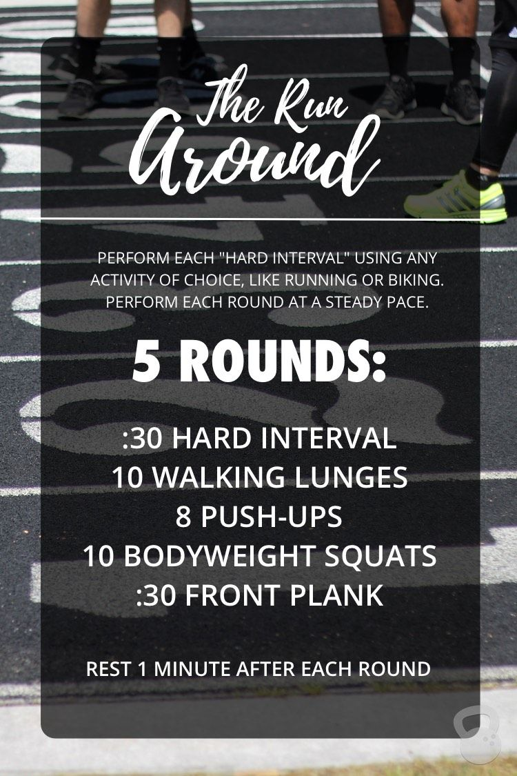 The Run Around Le Vel Thrive Pinterest Workout Fitness And Circuit Style This Do Anywhere Requires No Equipment Hard Interval Can Be Performed Using Any Activity Of Choice Via Coconutskettles