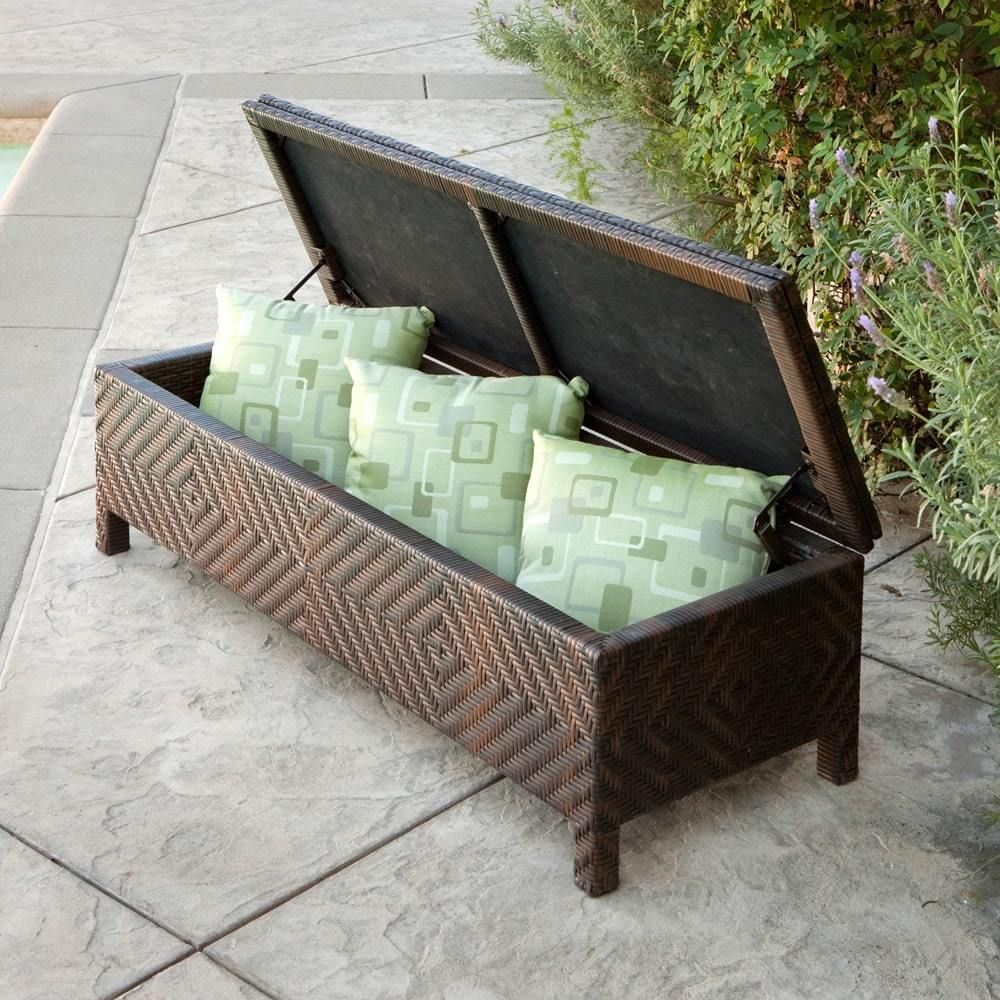 outdoor furniture ottoman sale outdoor ottomans at contemporary