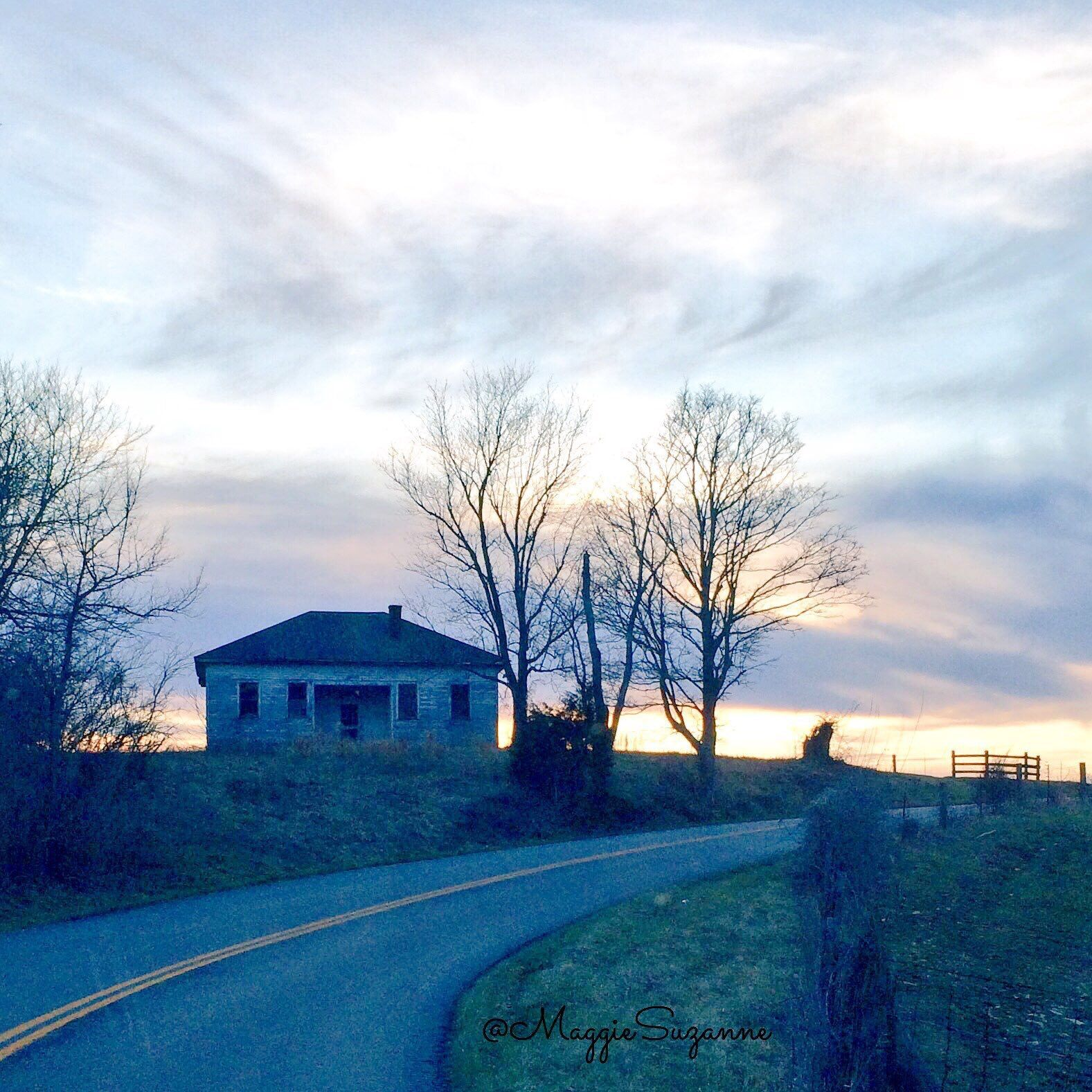 Madison County, Kentucky. Maggie Westfall Photography.