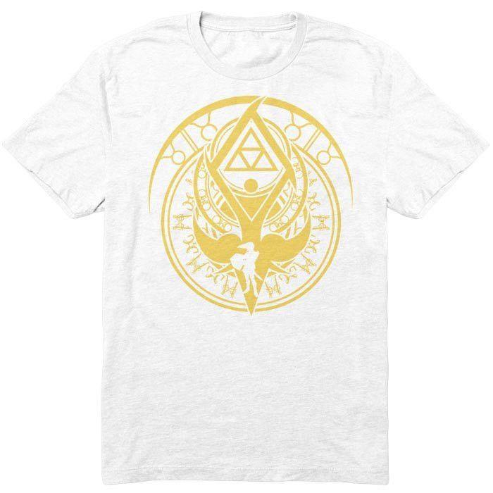 The Twilight Hero - Infant/Toddler T-Shirt