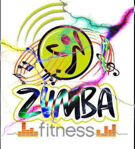 Light Up The Stage Zumba Workout Zumba Zumba Funny