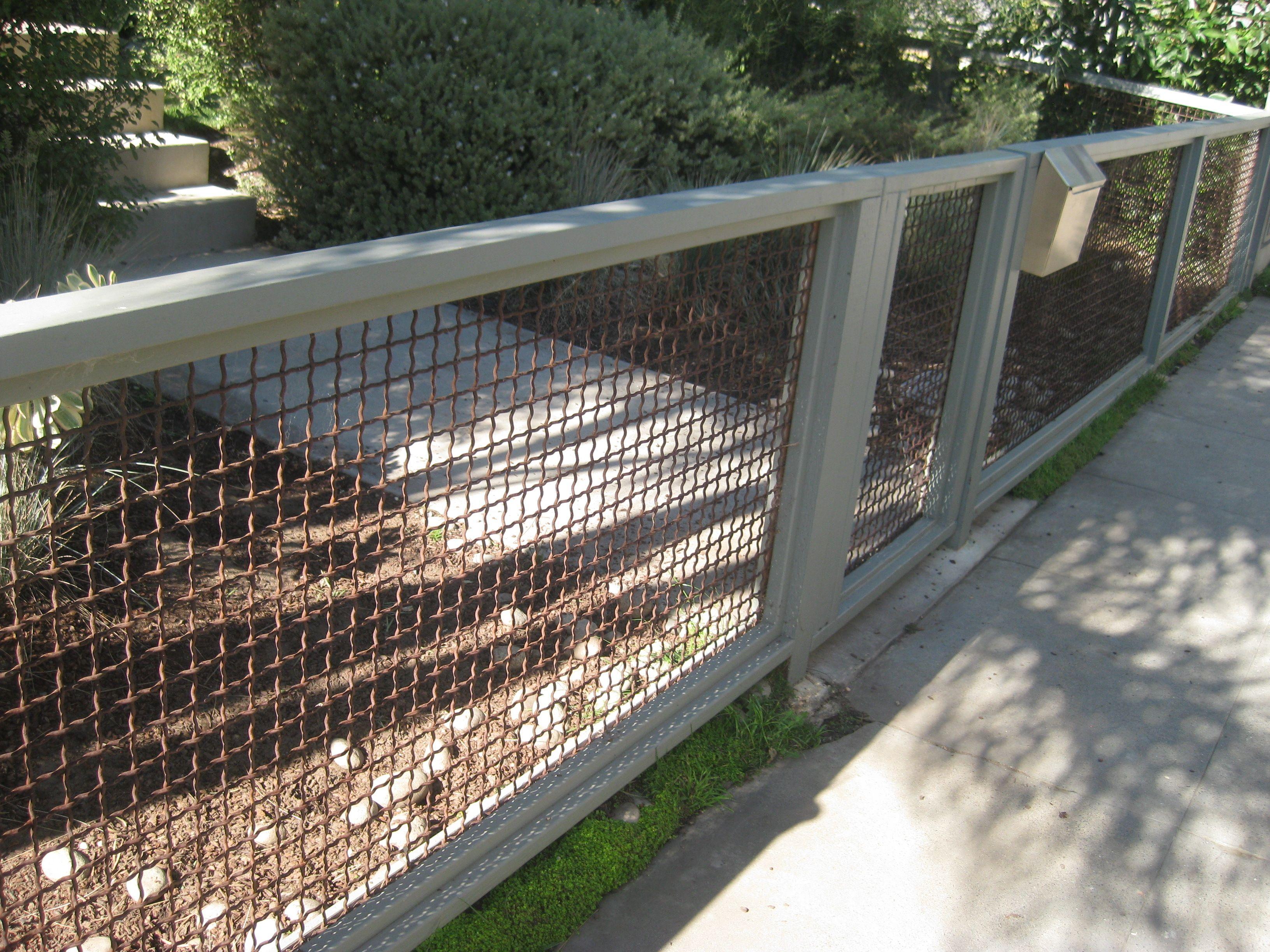 Wheee Cheap Fence Backyard Fences Diy Dog Fence