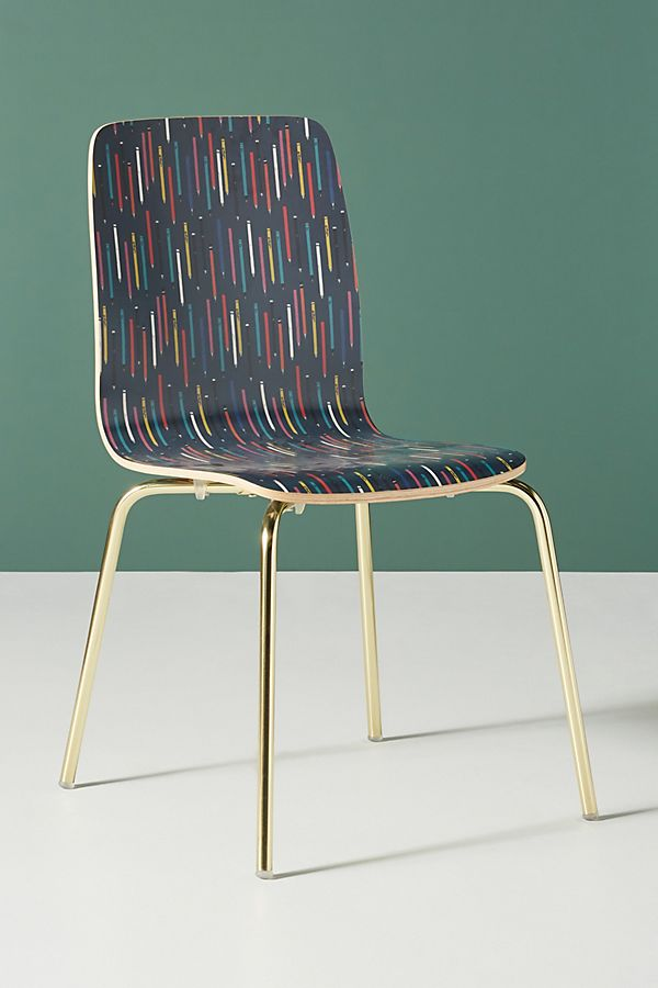 Colloquial Tamsin Dining Chair Dining Chairs Chair Furniture