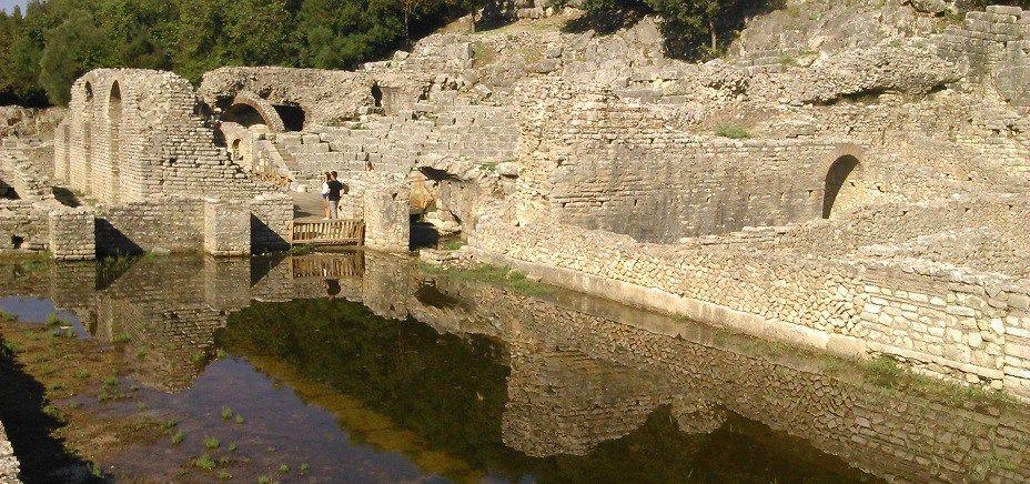Parco_archeologico_di_Butrinto_Albania