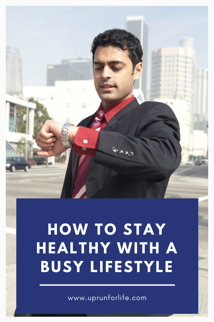 Forum on this topic: How to Stay Healthy with a Busy , how-to-stay-healthy-with-a-busy/
