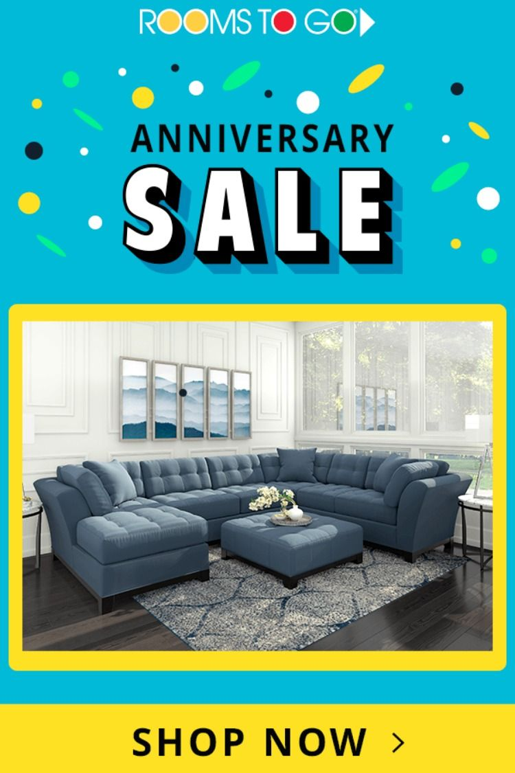 Anniversary Sale Living Room Sets Furniture Affordable Furniture Stores Small Room Bedroom