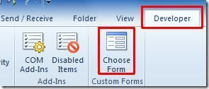 Pin By Bildung On Tech News In 2020 Microsoft Outlook Email Templates Outlook Hacks