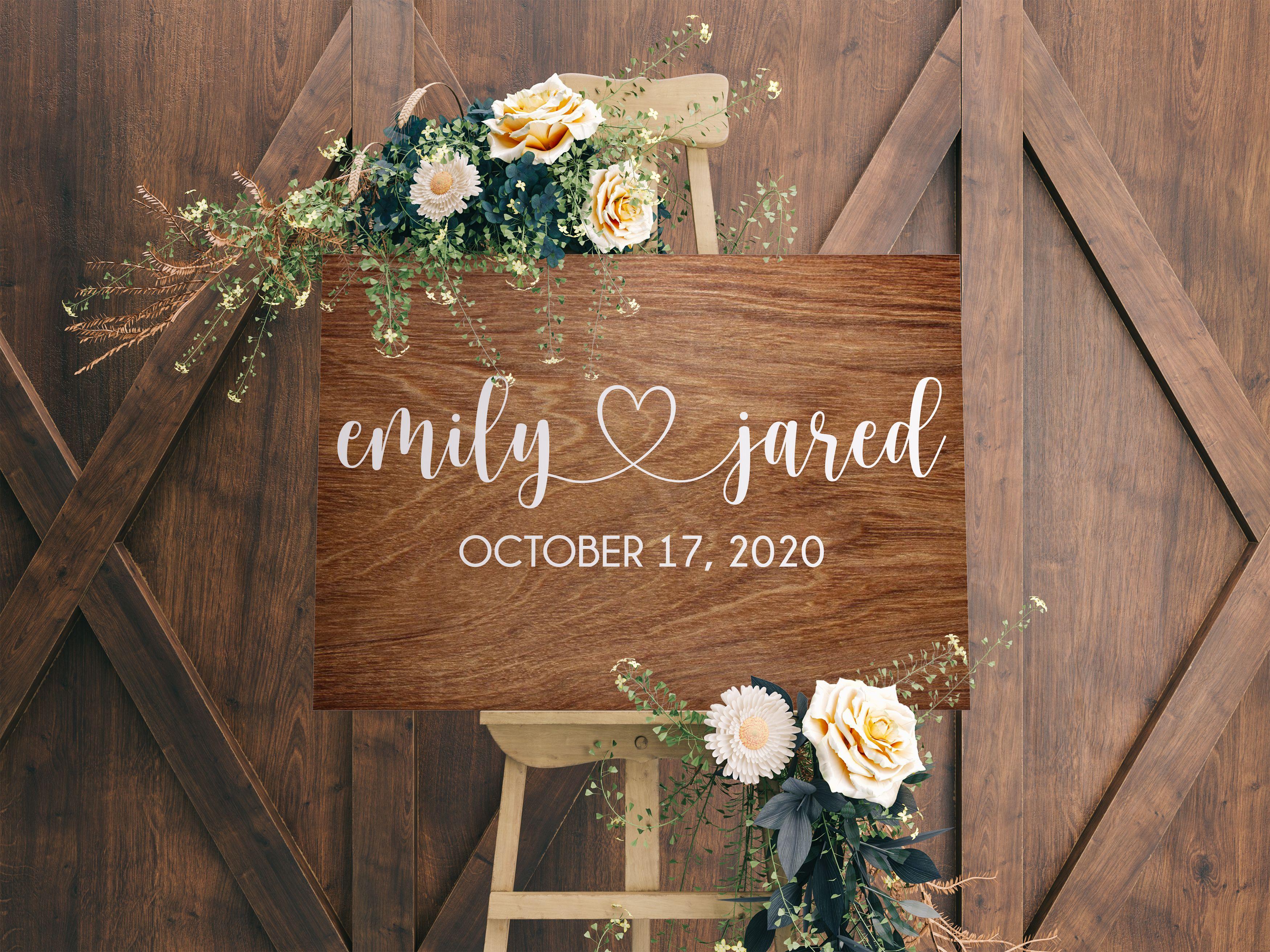 Wedding Sign Wedding Welcome Sign Welcome Wedding Sign Etsy Wood Wedding Signs Wedding Welcome Signs Wood Wedding Signs Rustic