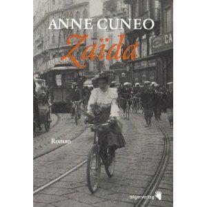 Anna Cuneo, eines der schönsten Bücher...