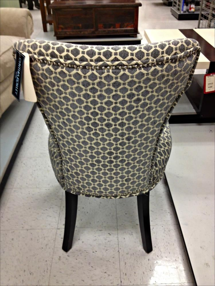 Tj Maxx Dining Room Chairs Chair Dining Room Table Chairs