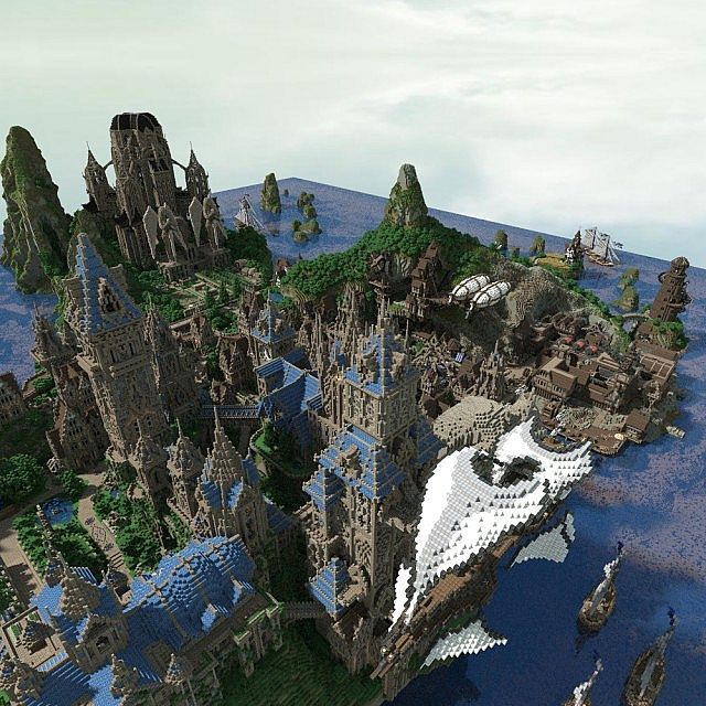 Halion map download minecraft pinterest minecraft maps download halion map download sciox Image collections