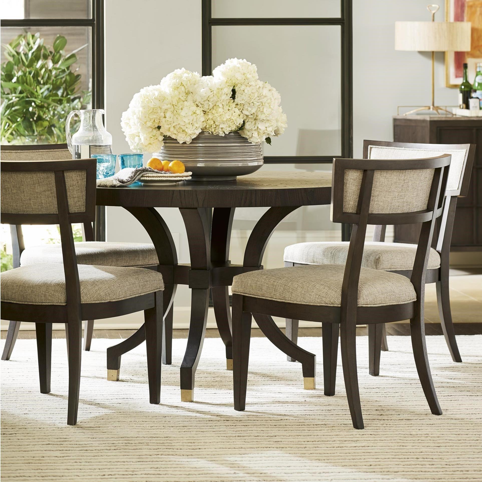 15+ Dining room sets naples fl Inspiration