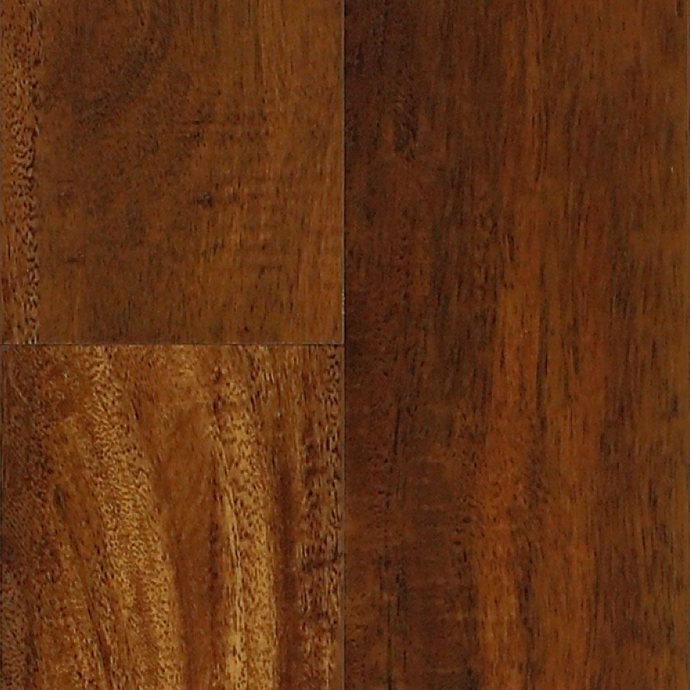 Gt With Acacia Each Dramatic Plank Offers A Wide Range Of