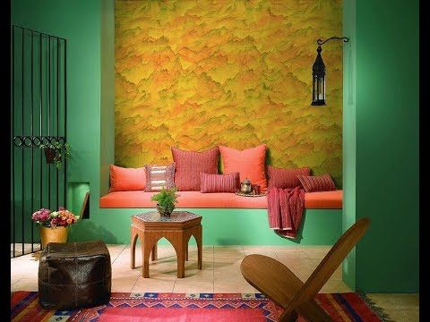 Try The Canvas Texture 2min With Asian Paints Royale Play Call Us On 0773541255 Or 0773541250 And Bedroom Wall Colors Room Paint Designs Asian Paint Design