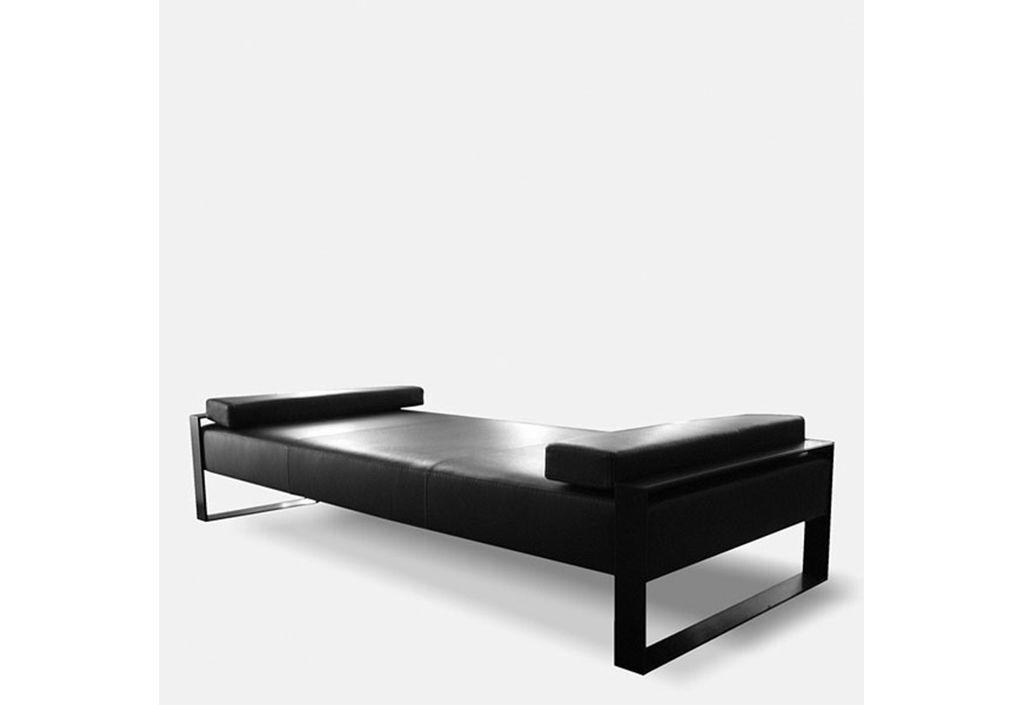 cama de día | muebles | 762-padd-daybed | Esencial :: | Furniture ...
