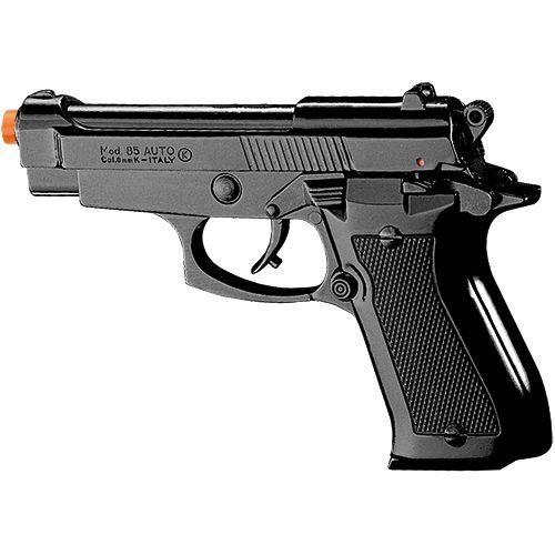 Pin On Guns And Knives