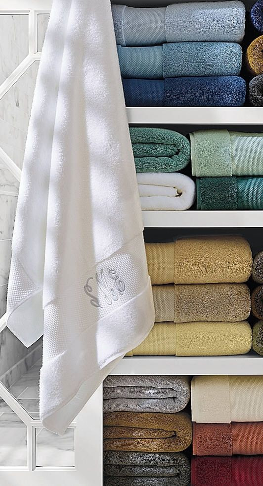 How To Buy The Best Bath Towel Click This Pin For Your Guide To