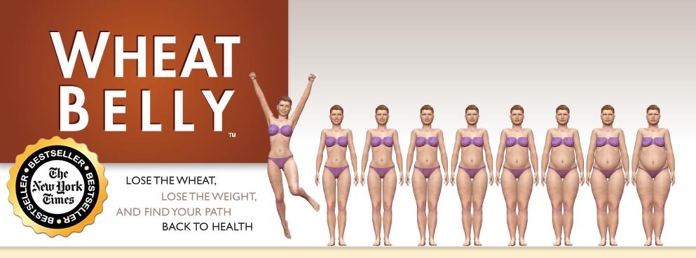 perioada oprește pierderea în greutate