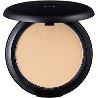 MAC Studio Fix Powder Plus Foundation | Ulta Beauty