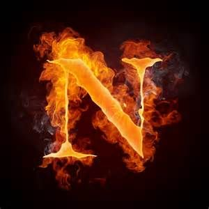 fire n - Yahoo Image Search Results