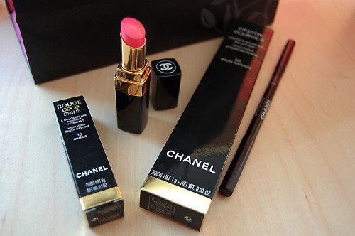 chanel s2