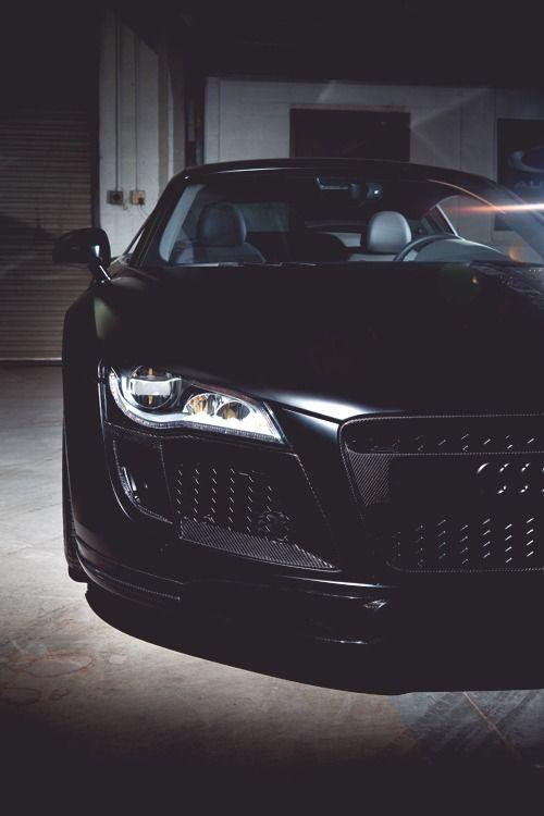 Tumblr LUXURY Pinterest Audi R Audi And Luxury Sports Cars - Audi tumblr