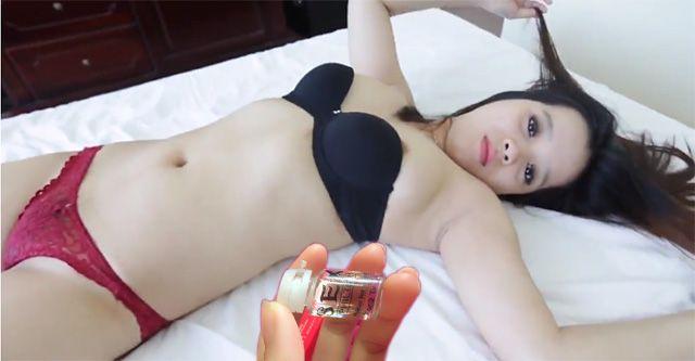 Kích hoạt Sex Filter co tác dụng ra sao?