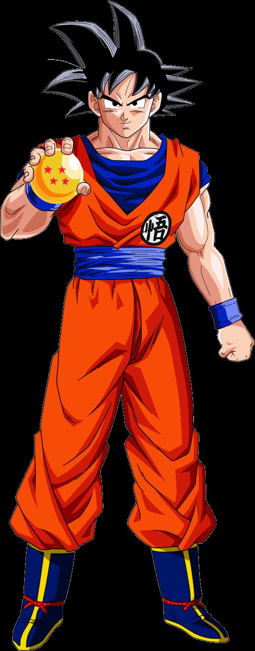 Goku Dragon Ball Super Visit Now For 3d Dragon Ball Z Compression Shirts Now On Sale Dragonball Dbz Dragon Ball Super Goku Dragon Ball Goku Dragon Ball