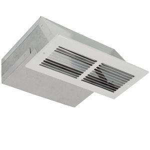 soffit exhaust vent with grille outdoor kitchen exhaust vent home appliances on outdoor kitchen ventilation id=92781