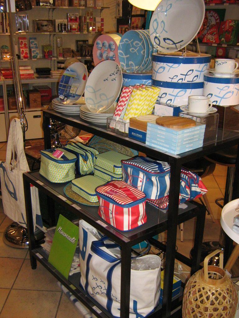 Idees Cadeaux De La Chaise Longue Chaise Longue Chaise Beau Rivage