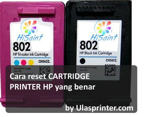Install Driver Printer Canon Linux Lbp3010