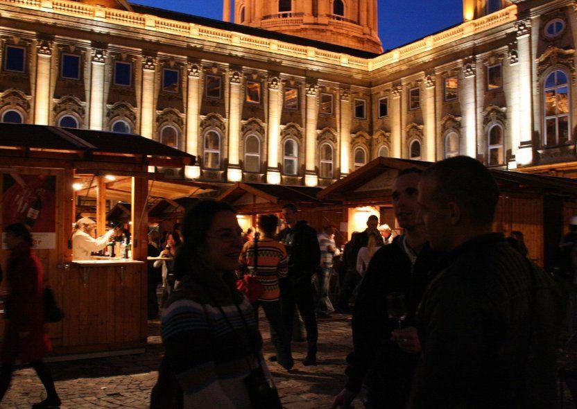 "Budapest International Wine Festival. Budapest International Wine Festival. ""Wine Festival Budapest"""
