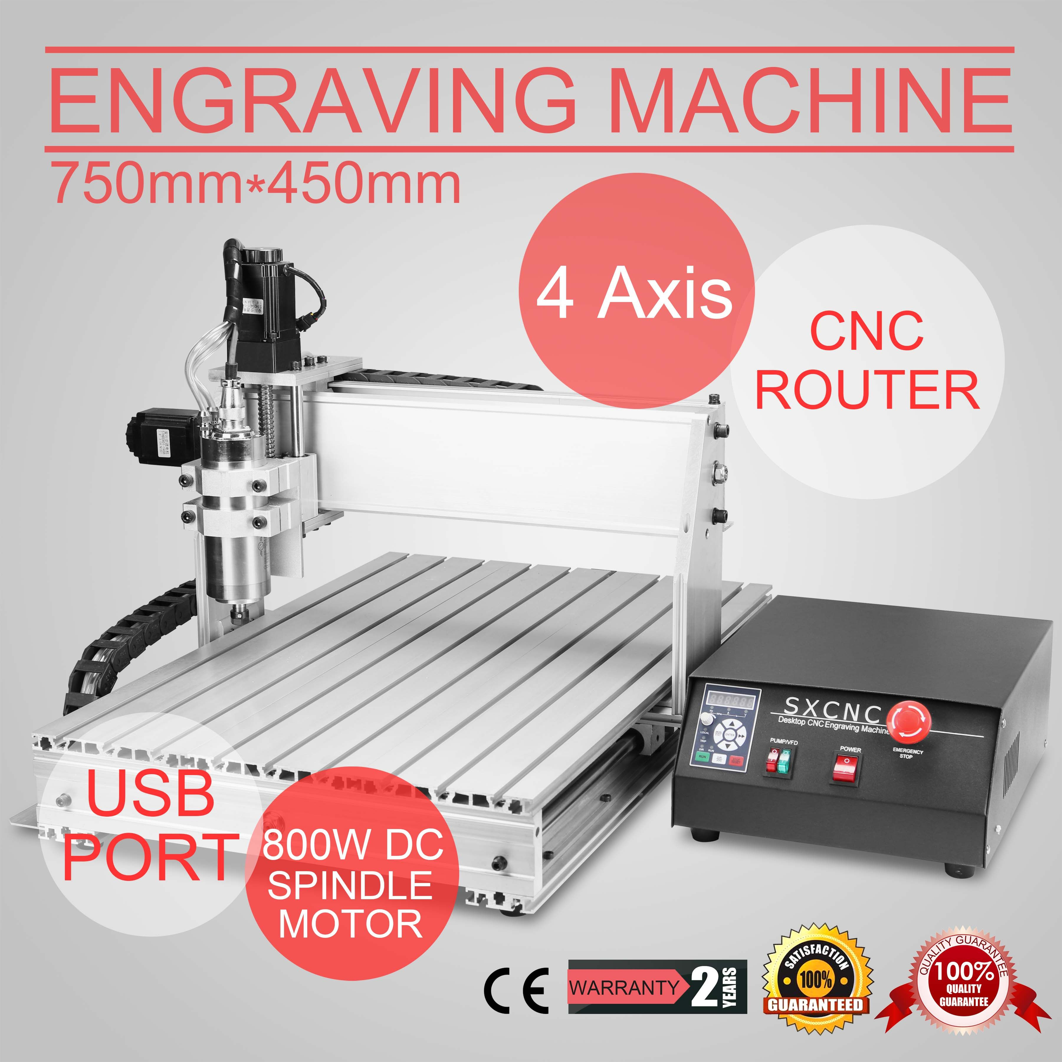 Cnc Router For Your Need Cnc Router Cnc Cnc Router