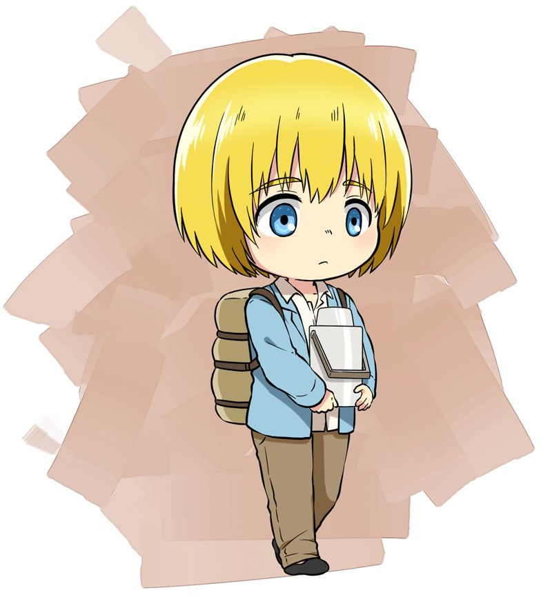 Pin By Armin Arlert On Armin Arlert Attack On Titan