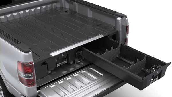 decked truck bed drawers | decked truck bed, truck bed drawers and
