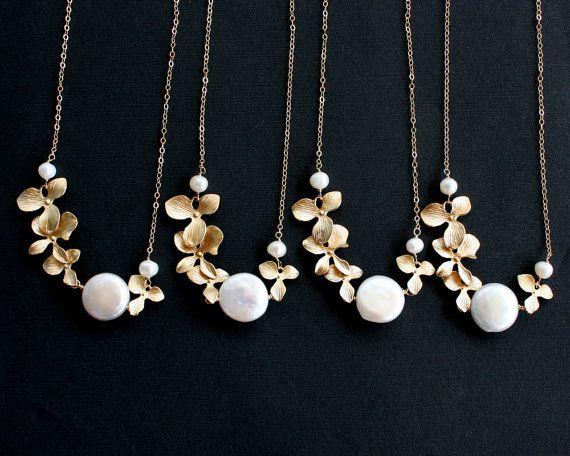Elegant Pretty Glittering Diamond Necklace Sterling Silver Or Etsy Beach Wedding Jewelry Wedding Bridesmaid Jewelry Bridesmaid Jewelry