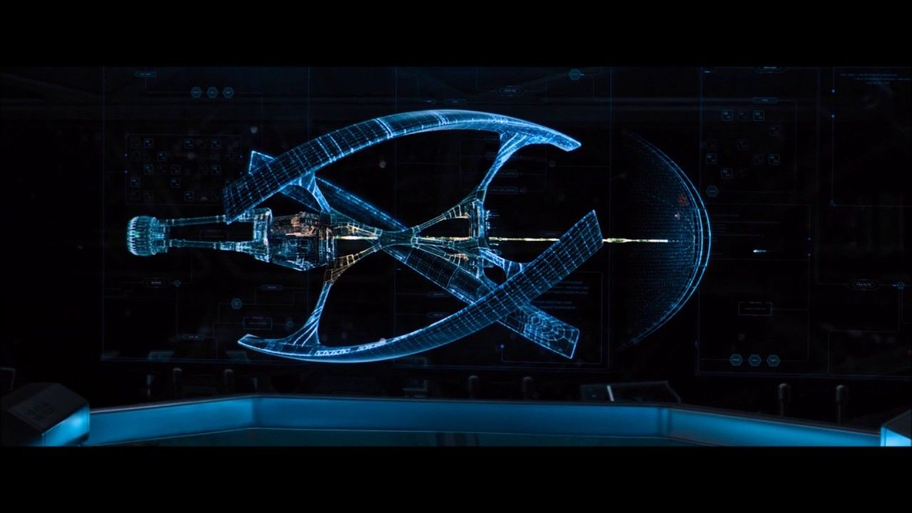 Passenger 2016 opening starship avalon vs asteroid belt for Passengers spaceship