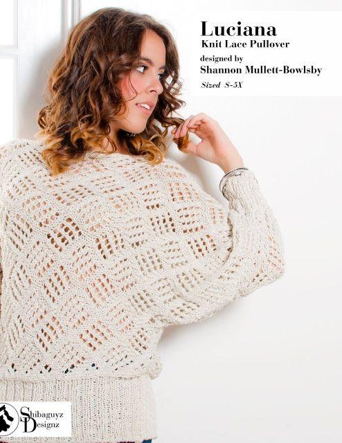 9f78853dc3d6 Crochet and Knit Patterns by Shibaguyz Designz - Shibaguyz Designz ...