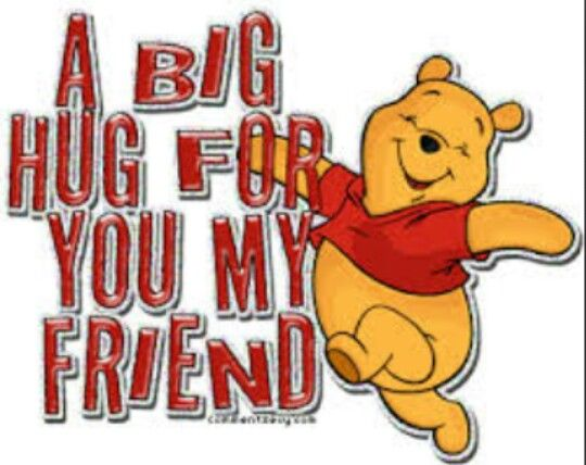 A Big Hug Hug Pictures