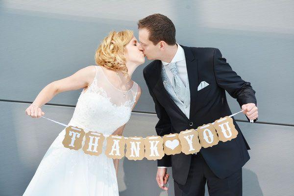 Hochzeit - nadinedroesserfotografies Webseite!