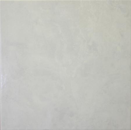 Memory Misty Grey Semi Gloss 300x300 4 06 Ea Inc Gst