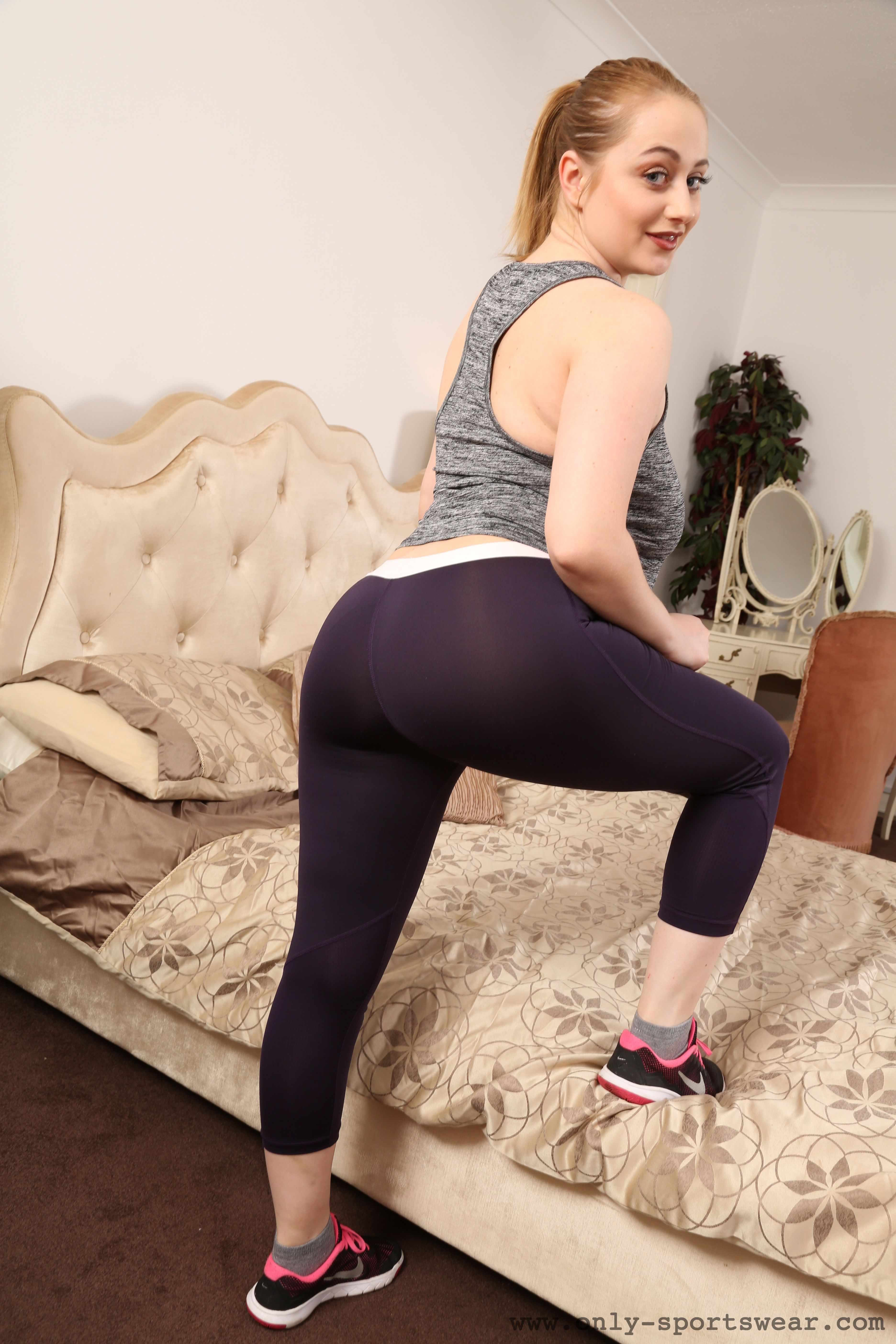 fucking viewing Amazing blonde redhead wma want have sex with