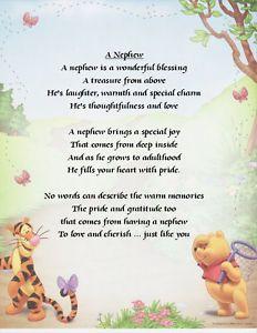 Happy Birthday Nephew Poems Kgrhqfieiuuyjbokbbrw_ Jpg