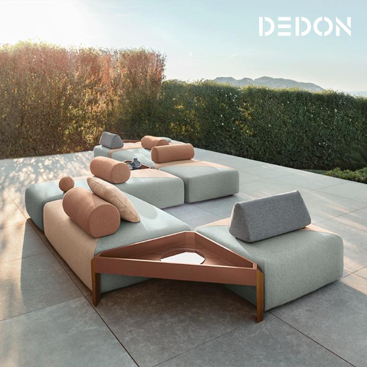 Italian Luxury Furniture Designer Furniture Singapore Da Vinci Lifestyle Furniture Sofa Decor Geometric Furniture