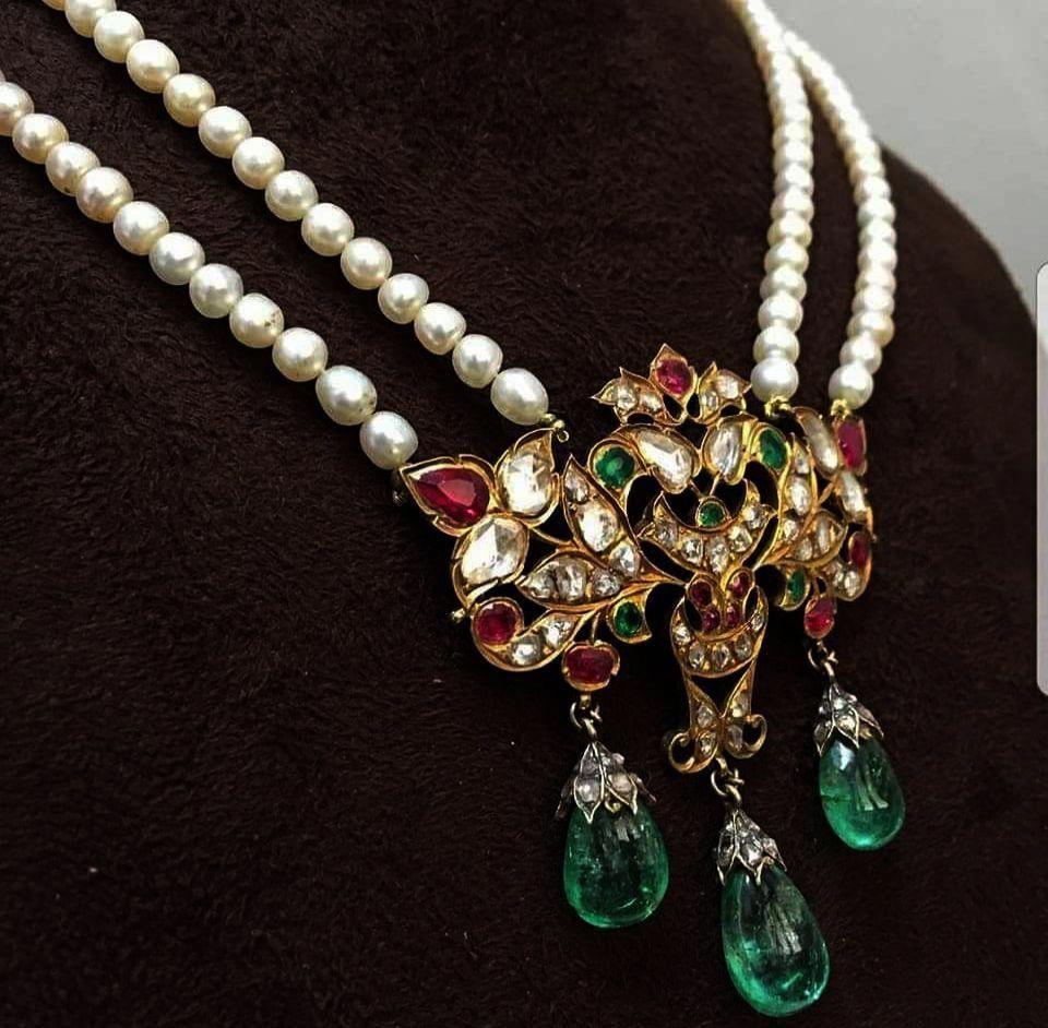 Jewellery Game Meaning versus Josco Jewellers Near Me past