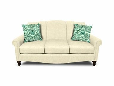 Shop For England Sofa 635 And Other Living Room Sofas At England